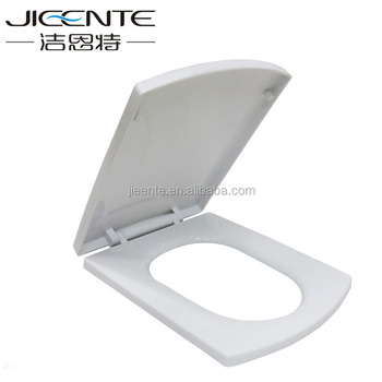Admirable Square Soft Close Plastic Indian Style Toilet Seat Buy Indian Style Toilet Seat Slow Close Pp Toilet Seat Square Indian Style Toilet Seat Product On Gmtry Best Dining Table And Chair Ideas Images Gmtryco