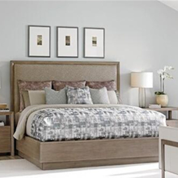 European Modern Style White Furniture Company Bedroom Sets From China Online