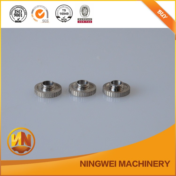 machining locomotive parts oem quality production of cnc components