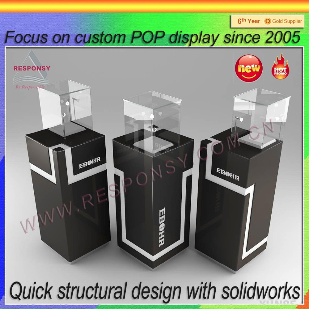 Mobile Display Cabinet Wooden Mobile Phone Display Cabinet Wooden Mobile Phone Display