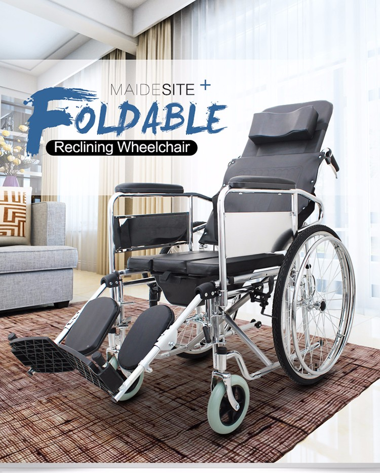 CE certificated cheap price manual wheelchair of Philippines & Ce Certificated Cheap Price Manual Wheelchair Of Philippines - Buy ... islam-shia.org