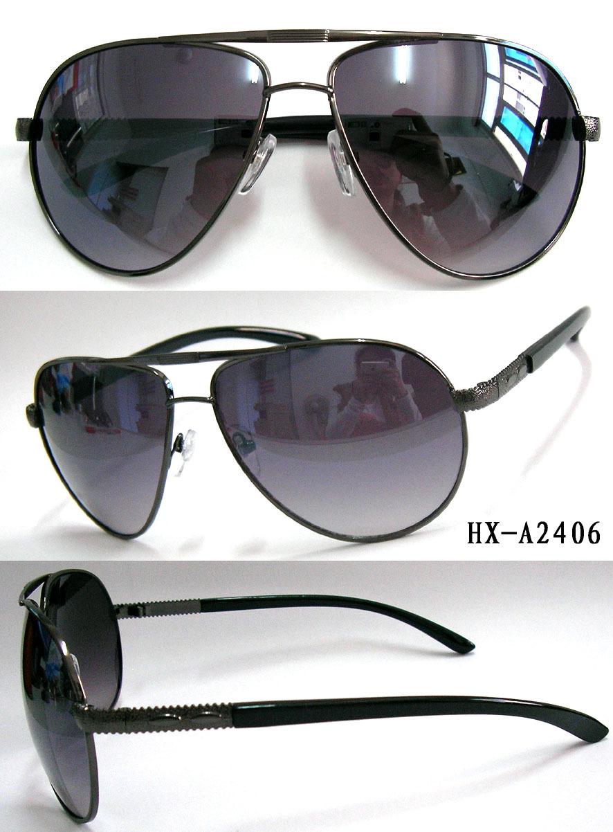 best polarized sunglasses  Polarized Fishing Sunglasses, Polarized Fishing Sunglasses Suppliers and  Manufacturers at Alibabacom