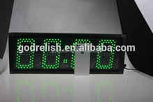 Brand new digital price display for supermarket with high quality