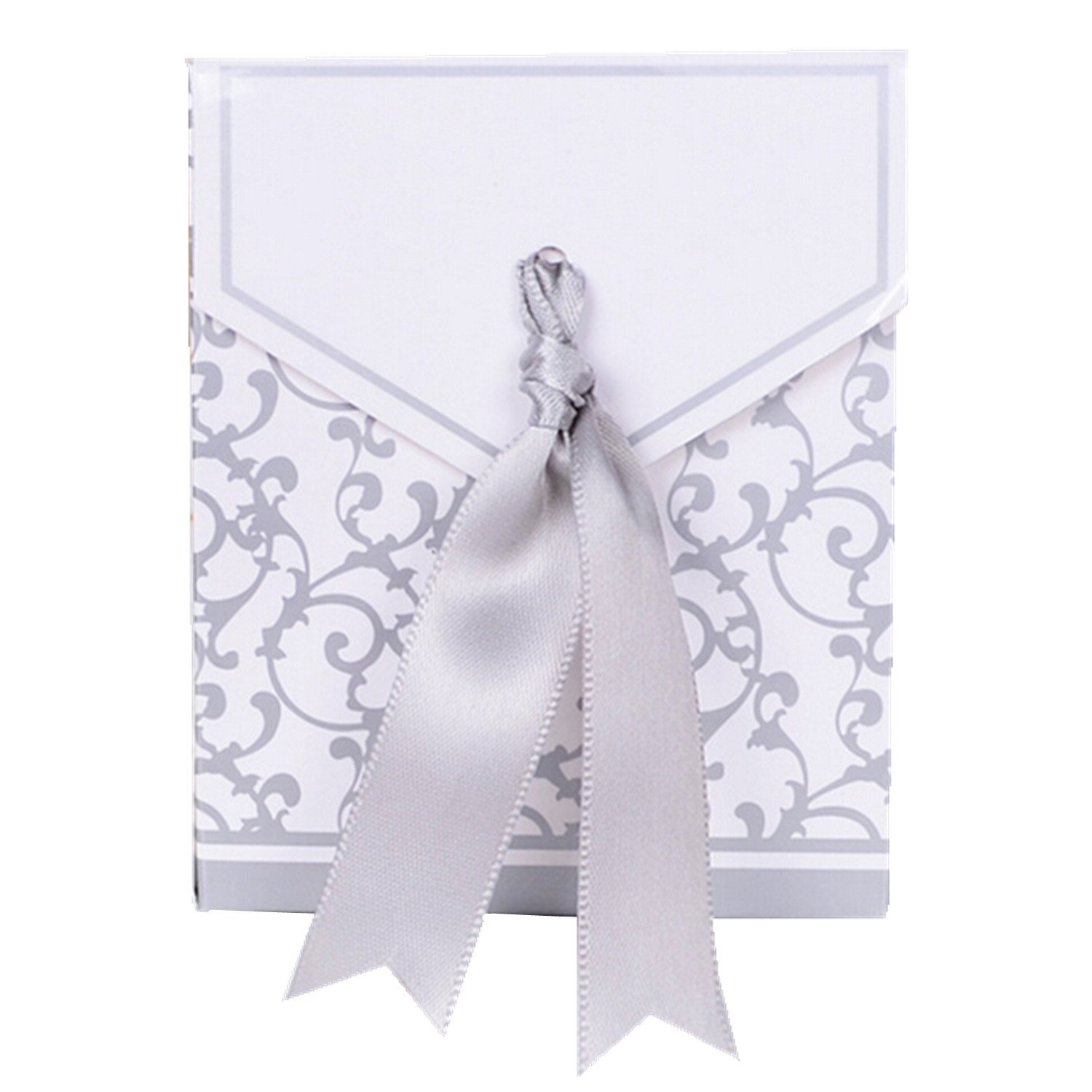 Cheap Favour Bags And Boxes, find Favour Bags And Boxes deals on ...