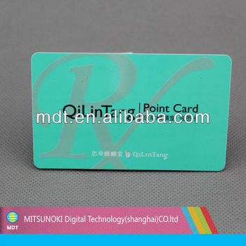 Thank You For Your Purchase Card Buy Miss You Cards Luxury Thank