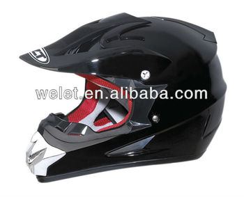 Dirt Bike Helmet With Visor >> Dirt Bike Helmet Wholesale Motorcycle Helmets Buy Dirt Bike Helmet