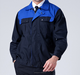 wholesale mechanic cleaning worker uniform for work wear