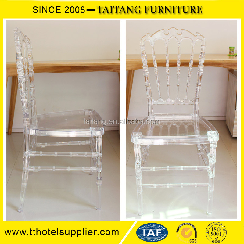 Furniture At Wholesale Prices: Commercial Furniture Wholesale Best Price Designed Event