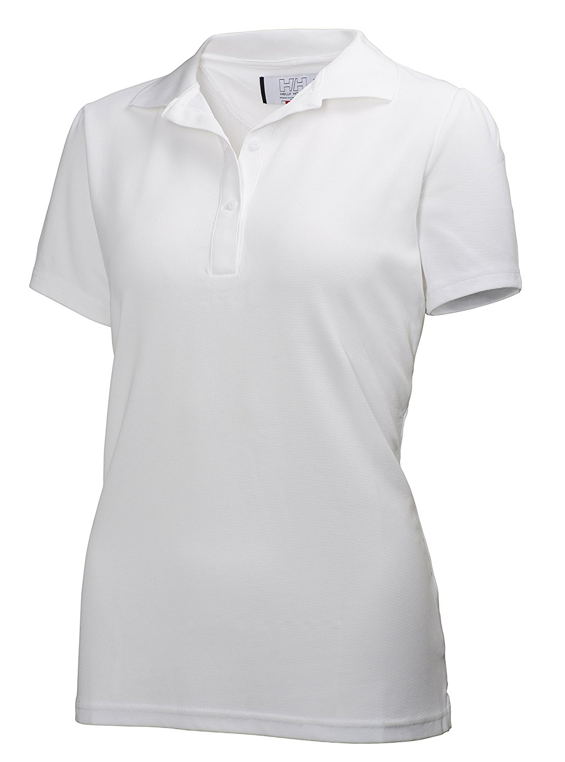 Helly Hansen Dove Polo - Women's