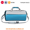 New And Improved Travel Sports Bag For Women And Men Small Gym Bag With Shoes Compartment