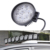 IP67 SUV Spot Banjir Lampu 9 Pieces 4 Pistar 4X4 Truk 27 W LED Work Light