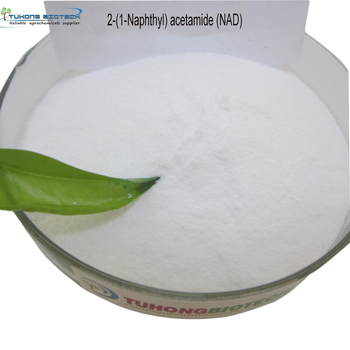 High Quality Nad Powder,2-(1-naphthyl) Acetamide,Best Price Rooting Hormone  - Buy C12h11no,Cas No : 86-86-2,Stimulate Rooting 1-naphthyl Acetamide