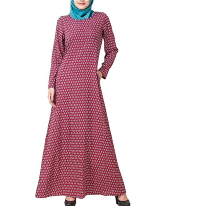 Latest Islamic Dress Hijab Abaya Latest Abaya Designs Designs