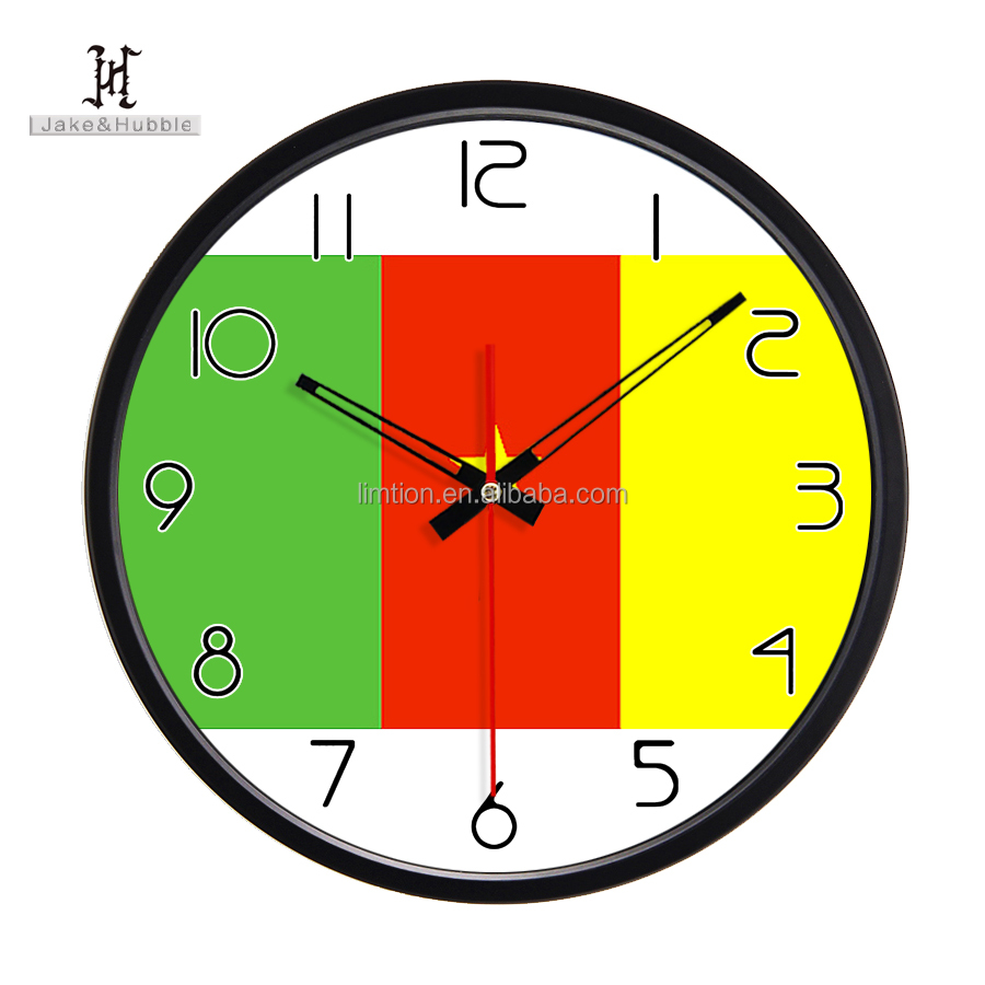 neon digital clock wholesale clock suppliers alibaba rh alibaba com Volcano Clip Art Tropical Island Vacation Clip Art