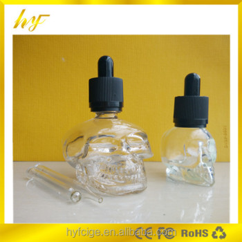 Ml Glass Bottles Child Lock