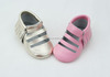 High quality leather baby shoes boots wholesale shoes baby moccasins