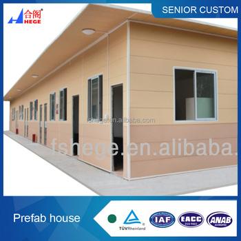 Prefabricated House Used Storage Sheds Sale,Prefab Japanese Houses ...