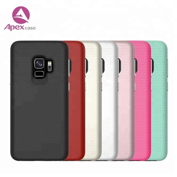 Amazon Best Sellers Mobile Accessories Phone Cover For Samsung S9,For  Samsung Galaxy S9 Case - Buy Mobile Accessories,For Samsung S9,For Samsung