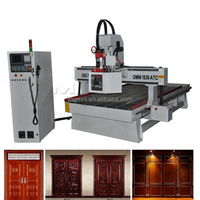 cnc router 1530atc need agent companies looking for agent in india