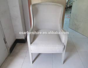 Conference room chairs for sale living room chairs for tv room