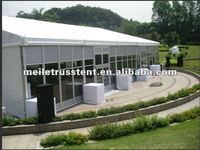 2013 luxurt wedding, party, exhibition, refugee tent for party