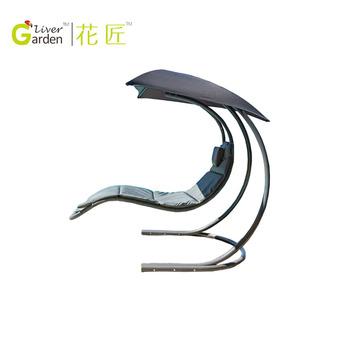 nouveau design intrieurextrieur jardin hamac chaise balanoire - Hamac Exterieur