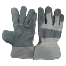 Rugged Wear Work Gloves, Rugged Wear Work Gloves Suppliers And  Manufacturers At Alibaba.com