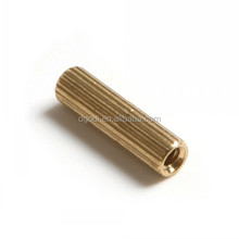 China supplier brass PCB spacer m2 standoff