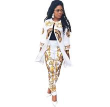 Africano kitenge disegni del vestito  span class keywords  strong per  fce31993824f