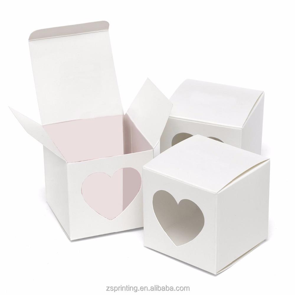 Birdcage Wedding Favor Box Birdcage Wedding Favor Box Suppliers