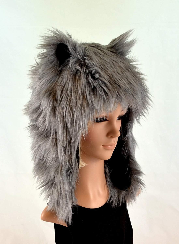 8a3353c6 Cheap Animal Hat Fur, find Animal Hat Fur deals on line at Alibaba.com