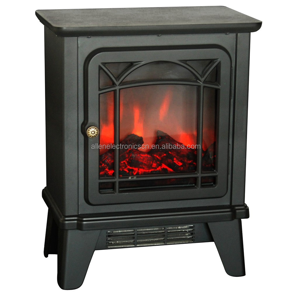 Manufacturer Small Fireplace Heater Small Fireplace Heater Wholesale Suppliers Product Directory