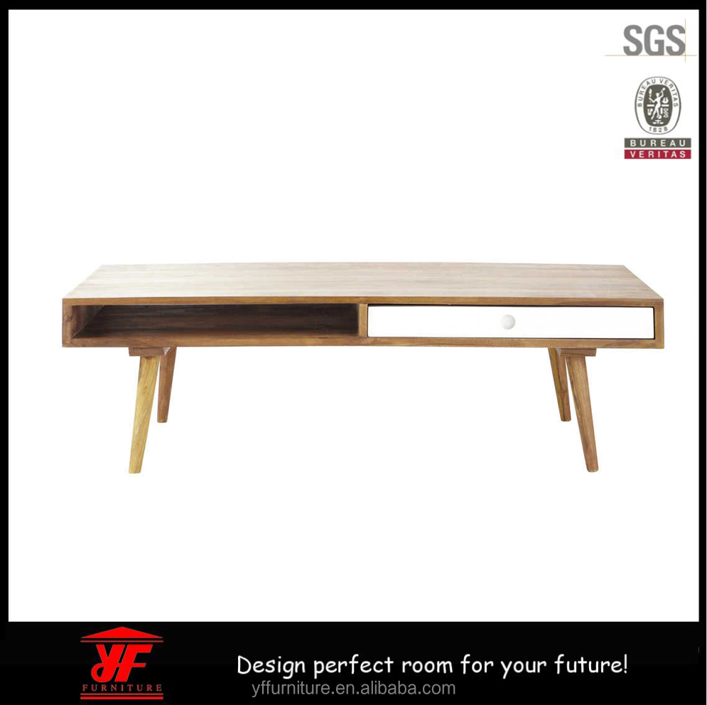 New Model Wooden Furniture Simple Lcd Tv Stand Wood Tv Cabinet ...