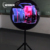 Shenzhen Wiikk 3D Holographic Advertising Equipment Signs Display For Show