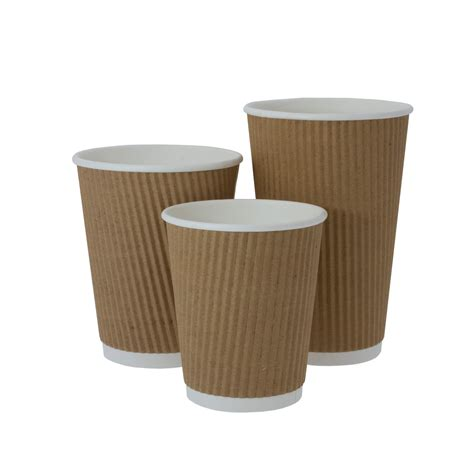 Coffee Packaging Hot Selling Paper Cup Popular Coffee Cup with lid