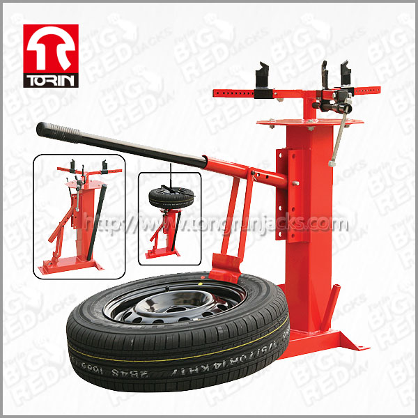 Torin Portable Tire Changer For Sale Buy Tire Changer For Sale