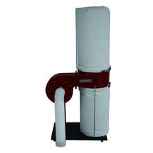Cyclone powder dust collector <span class=keywords><strong>lọc</strong></span> <span class=keywords><strong>bụi</strong></span> công nghiệp collector fan blower dust collector cho thức ăn mill