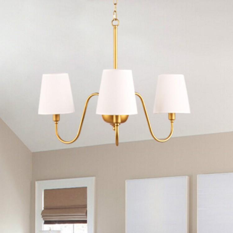 Lighting Fixtures Online: Kitchen Wholesale Lighting Fixtures Lamps Online