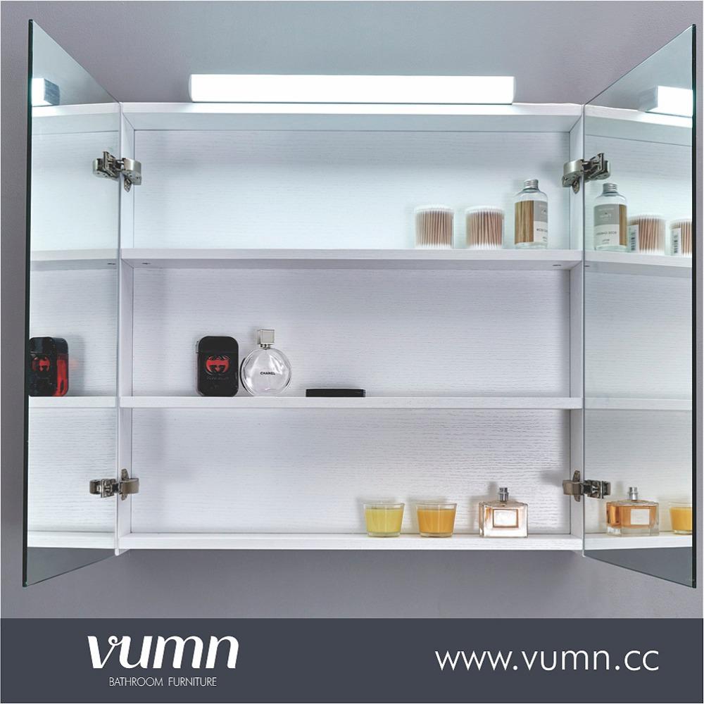 White Corner Bathroom Vanities, White Corner Bathroom Vanities ...