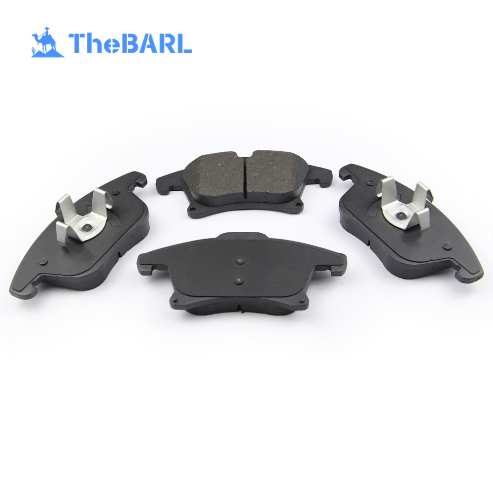 Ford Mondeo Parts Ford Mondeo Parts Suppliers and Manufacturers at Alibaba.com  sc 1 st  Alibaba & Ford Mondeo Parts Ford Mondeo Parts Suppliers and Manufacturers ... markmcfarlin.com