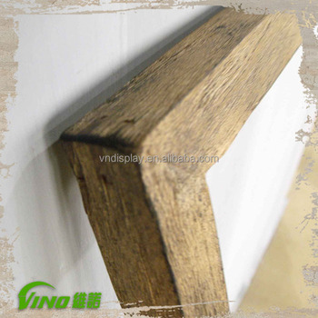 Cheap Wooden Picture Frames Picture Frames Wooden Frames Wall