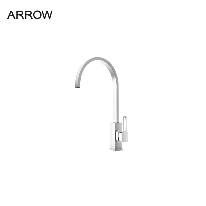 ceramic cartridge kitchen faucet sanitary ware