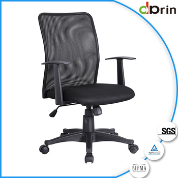 wholesale office chairs ergonomic reclining office chair manufacturers 29262