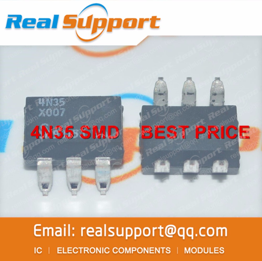 Optocoupler 4n35 Suppliers And Manufacturers At Power Circuit With Moc3041 An Is A