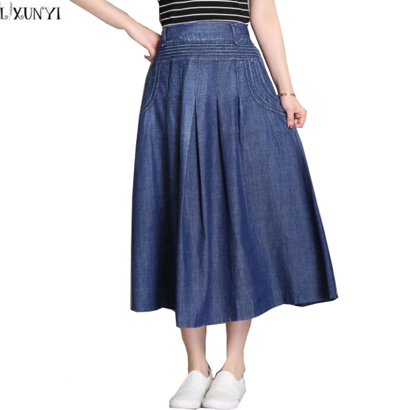 Shop womens denim skirts cheap sale online, you can buy mini denim skirts, long denim skirts, white pencil denim skits and black plus size denim skirts for women and more at wholesale prices on lemkecollier.ga FREE shipping available worldwide.