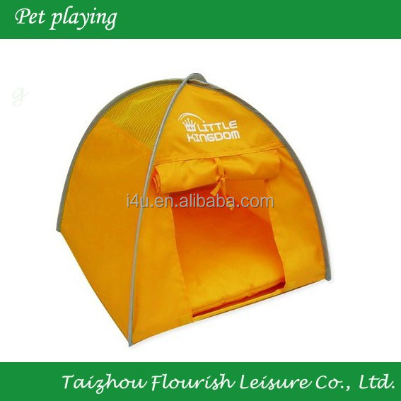 Beach Tent Dog Beach Tent Dog Suppliers and Manufacturers at Alibaba.com  sc 1 st  Alibaba : beach tent for dogs - memphite.com