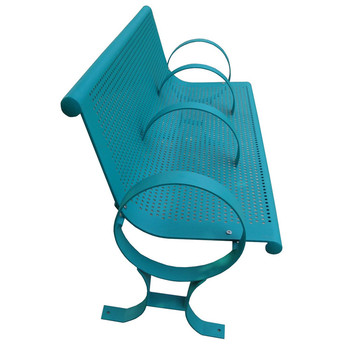 Surprising Outdoor Waterproof Benches With Metal Bench Brackets Buy Metal Bench Brackets Outdoor Patio Bench Outdoor Waterproof Benches Product On Alibaba Com Caraccident5 Cool Chair Designs And Ideas Caraccident5Info