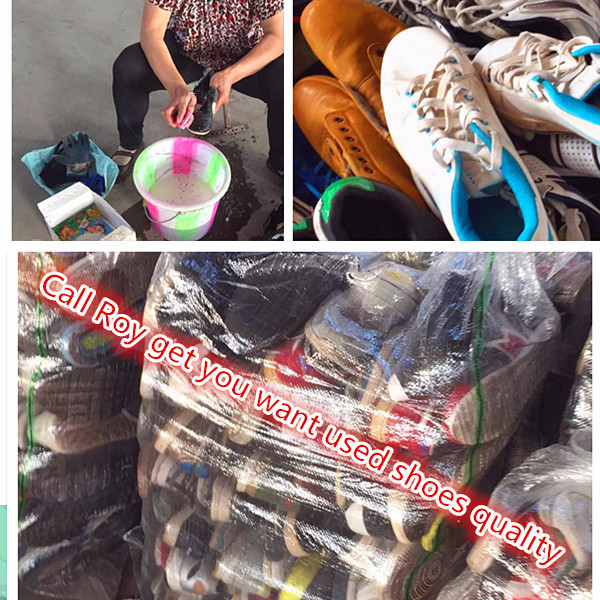 Cheapest Price Used Soccer Shoes Used Basketball Shoes Brand ...