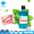 20ml mint refreshing alcohol freshener perfume fresh mouth spray for bad breath