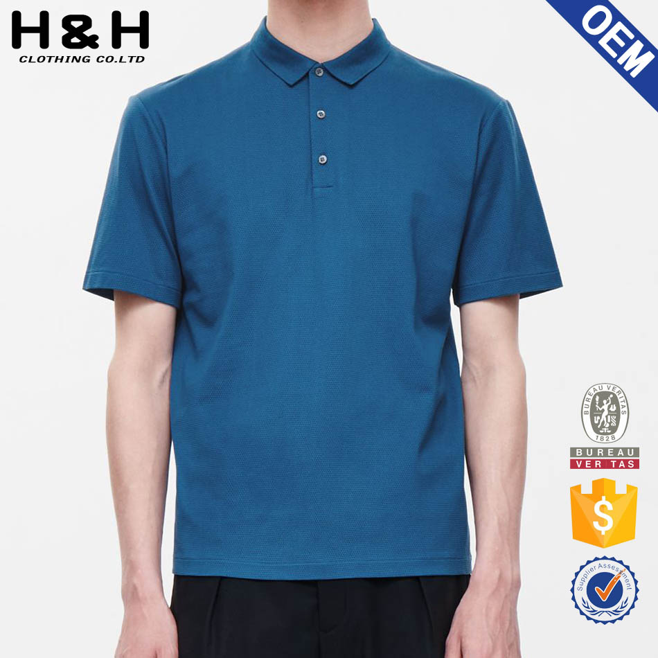 brand t-shirt brand polo t-shirt men t shirt printing polo